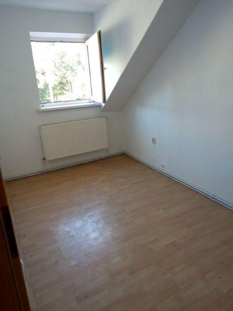 Mieszkanie dwupokojowe na sprzedaż Strzegom  46m2 Foto 2