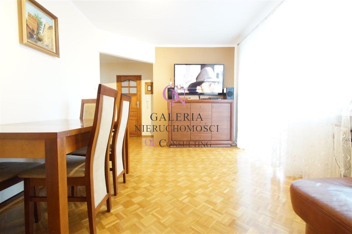 Mieszkanie dwupokojowe na sprzedaż Toruń, Koniuchy  41m2 Foto 10