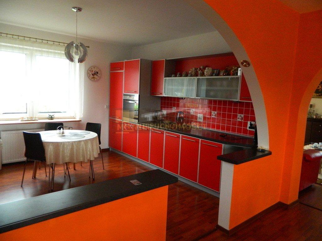 Dom na sprzedaż Ciągowice, centrum  380m2 Foto 7