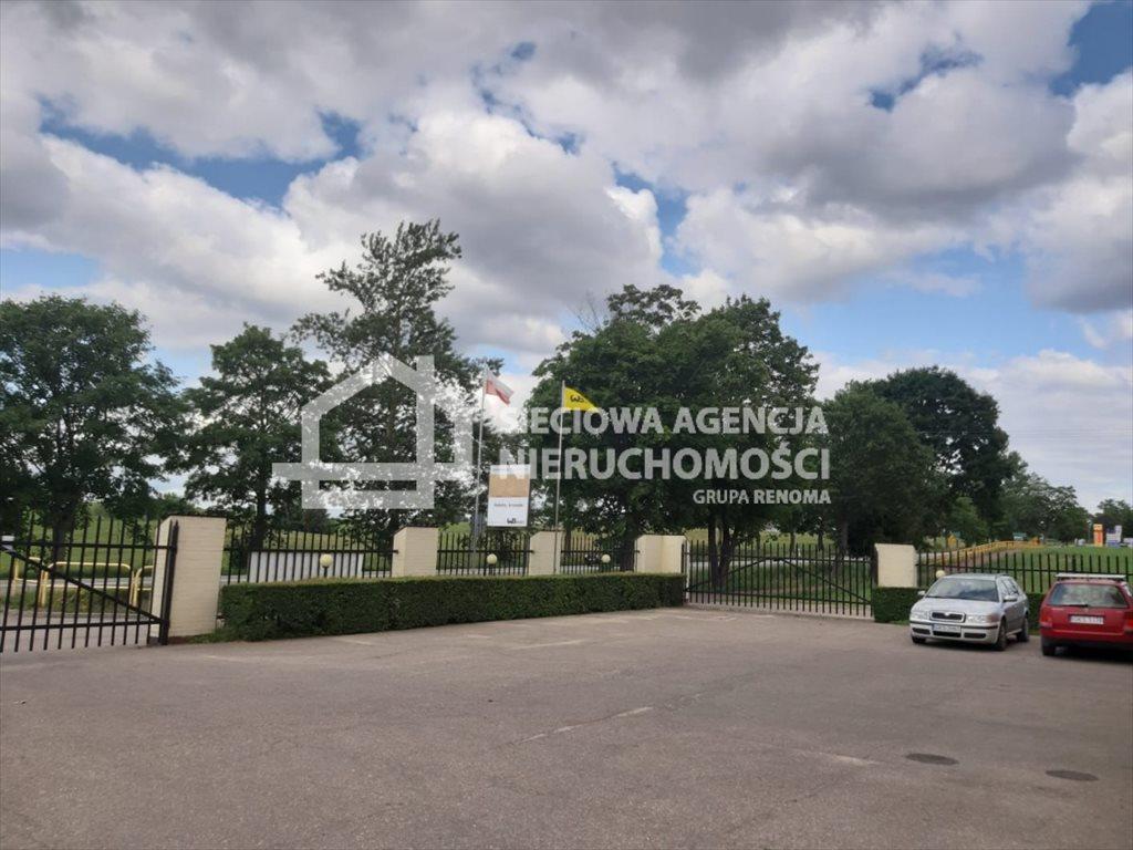 Lokal użytkowy na sprzedaż Kościerzyna  8500m2 Foto 11