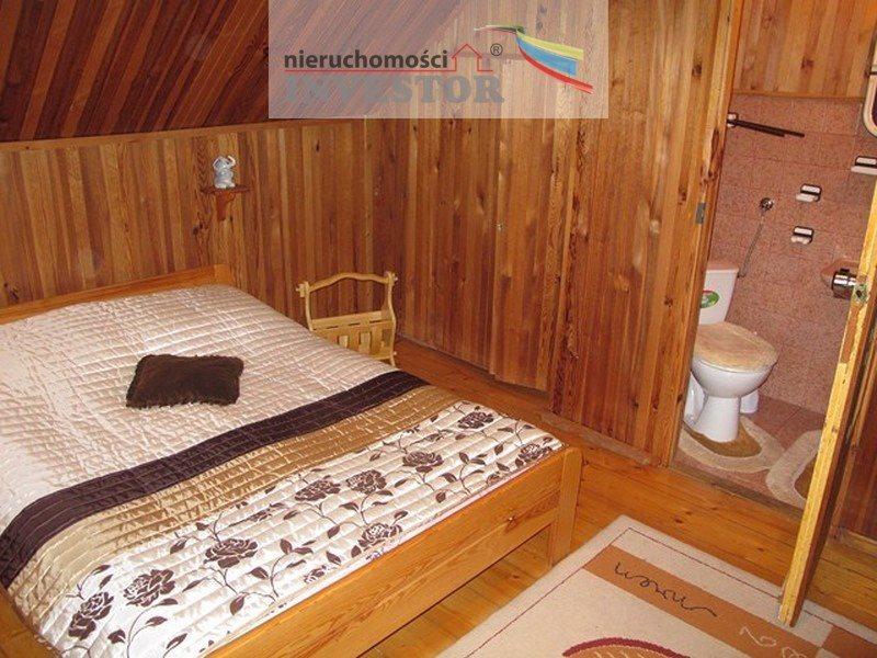 Dom na wynajem Komprachcice  200m2 Foto 6