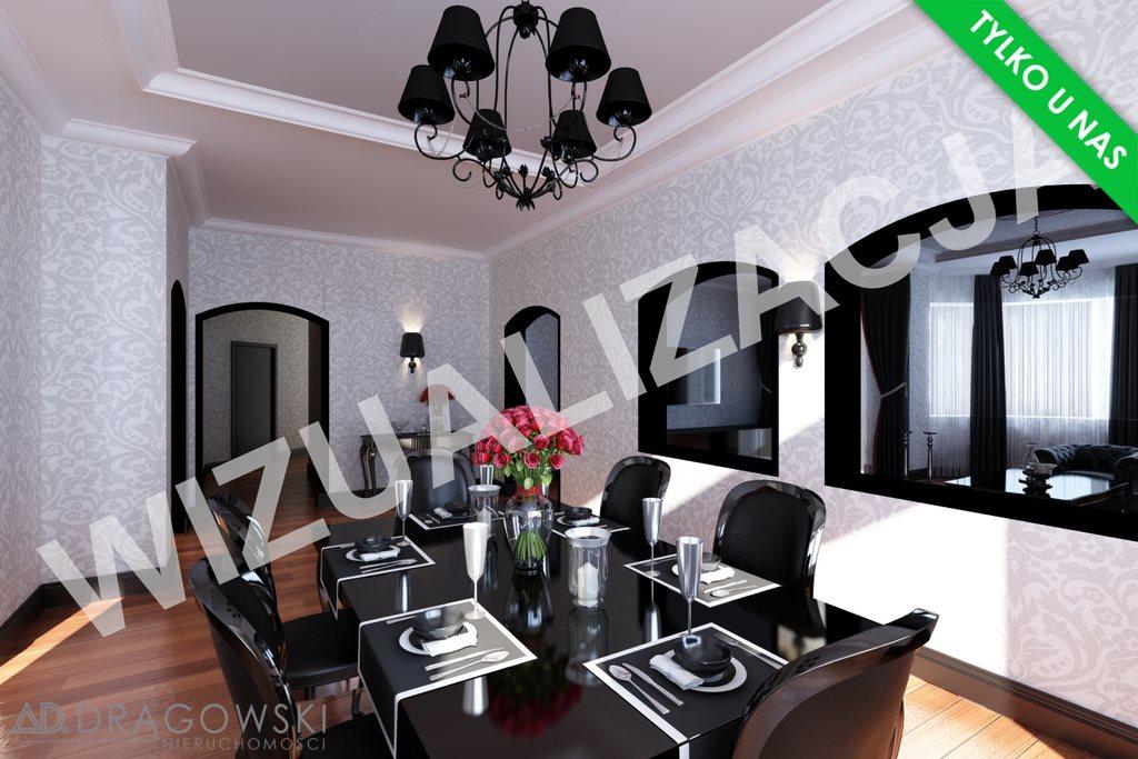 Dom na sprzedaż Warszawa, Bemowo  1556m2 Foto 4