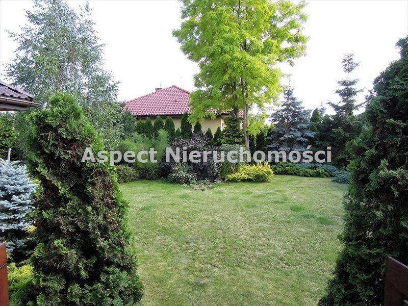 Dom na sprzedaż Rzgów, Starowa Góra  125m2 Foto 1