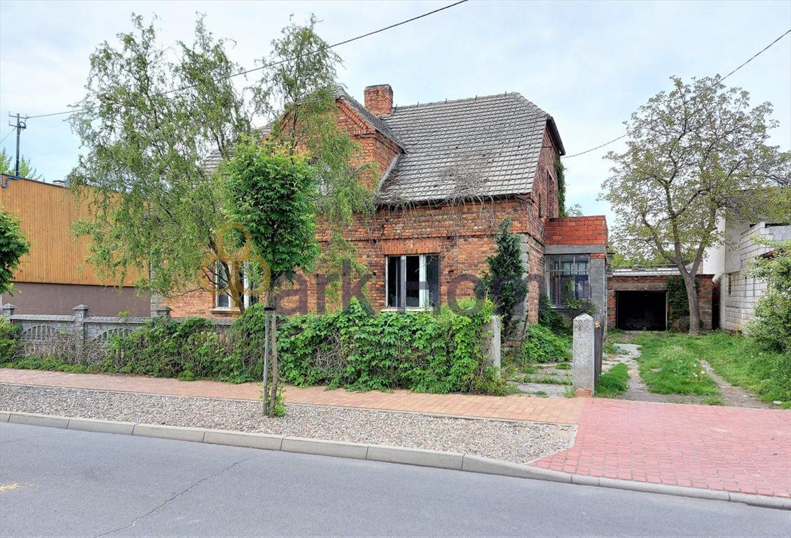 Dom na sprzedaż Śmigiel, Iwaszkiewicza  180m2 Foto 2