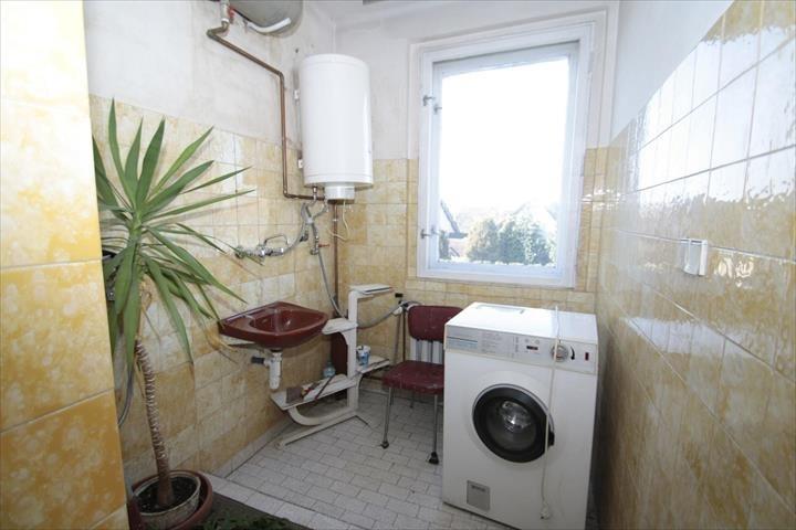 Dom na sprzedaż Opole, Szczepanowice  420m2 Foto 6