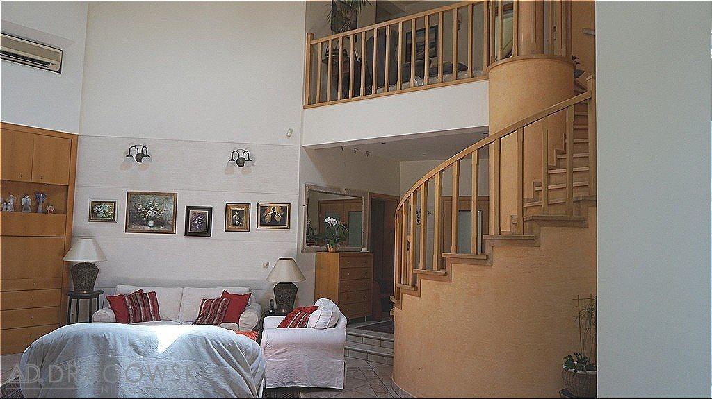Dom na sprzedaż Laski  346m2 Foto 10
