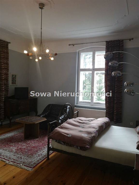Dom na sprzedaż Jelenia Góra, Cieplice  750m2 Foto 4