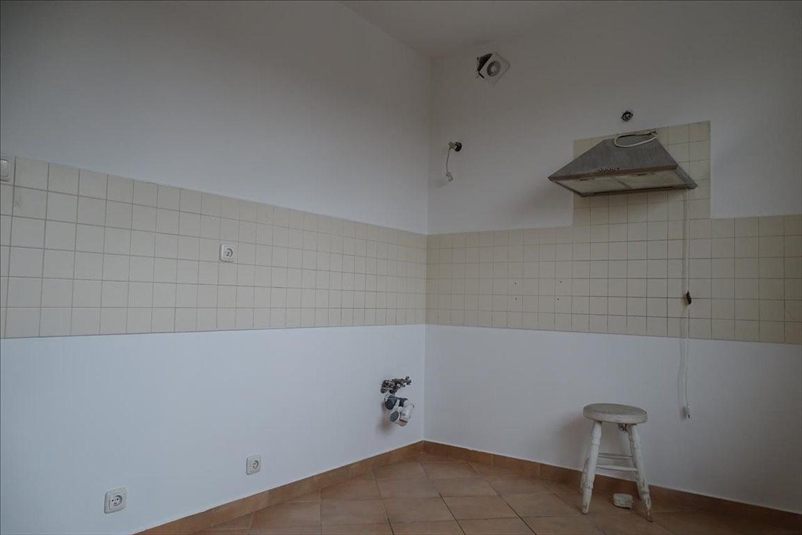 Mieszkanie trzypokojowe na sprzedaż Bielsko-Biała, Bielsko-Biała, Staffa  59m2 Foto 7