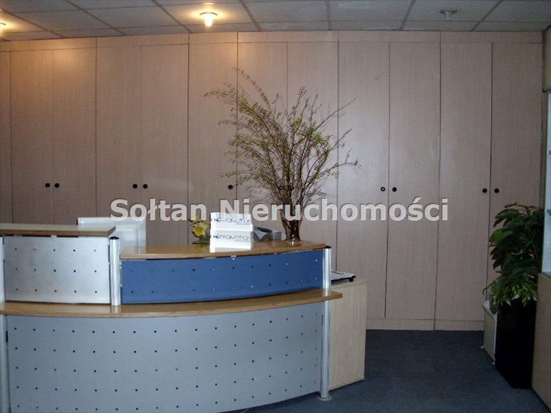 Lokal użytkowy na sprzedaż Warszawa, Wola, Za Żelazną Bramą  700m2 Foto 4