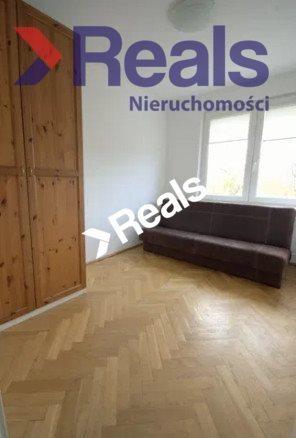 Mieszkanie trzypokojowe na sprzedaż Warszawa, Wola, Ulrychów, Jana Krysta  53m2 Foto 8