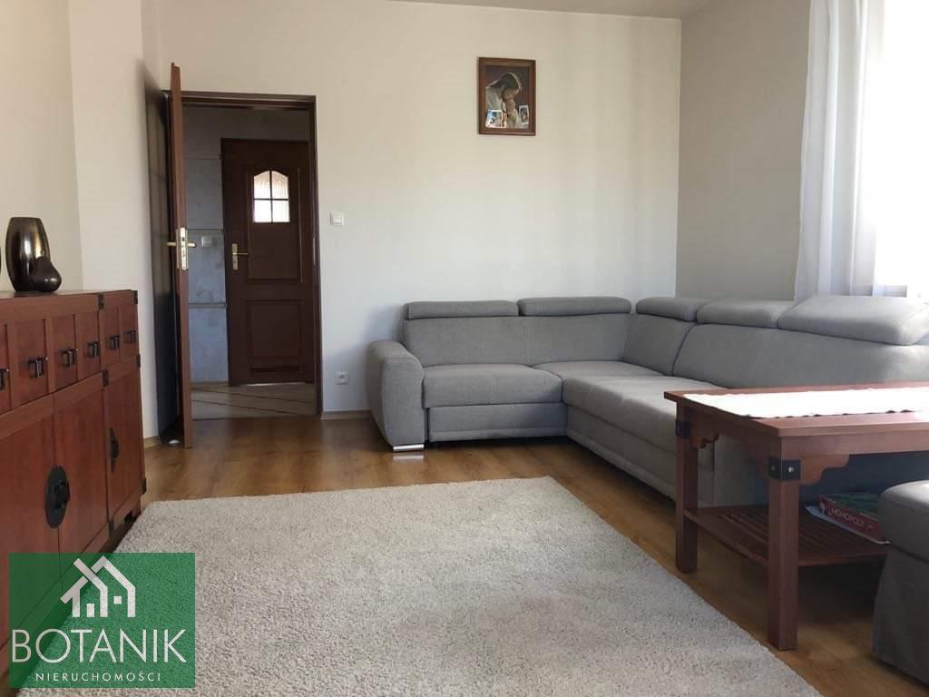 Mieszkanie na sprzedaż Lublin, Sławinek, I Górka Sławinkowska  117m2 Foto 1
