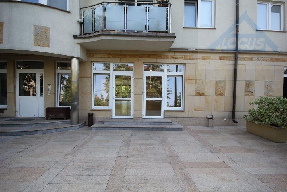 Lokal użytkowy na sprzedaż Warszawa, Wawer  290m2 Foto 13