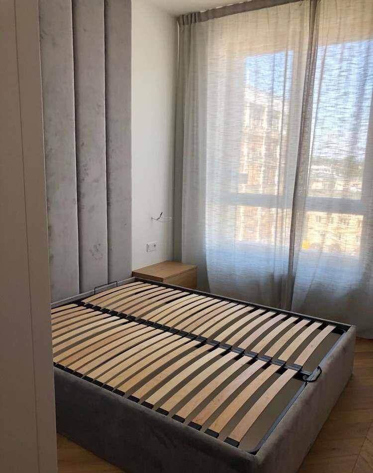 Mieszkanie czteropokojowe  na wynajem Warszawa, Mokotów, kolonia sielce, Sielecka  100m2 Foto 14