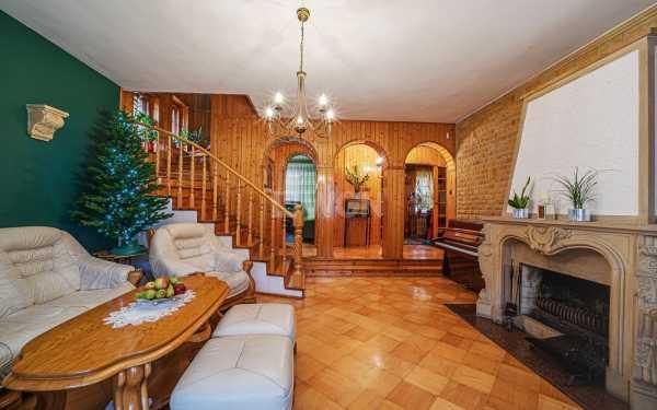 Dom na wynajem Bolesławiec, Nadrzeczna  190m2 Foto 3