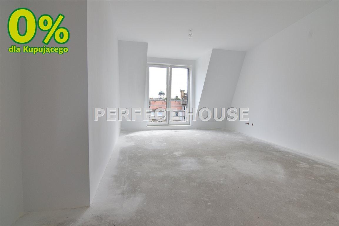 Dom na sprzedaż Zielona Góra, Centrum  1730m2 Foto 5
