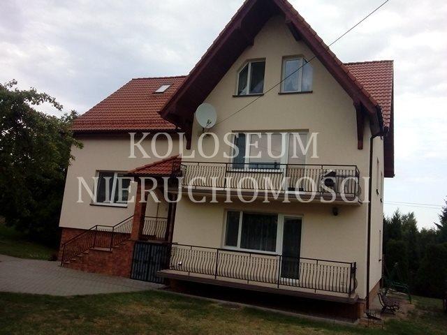 Dom na sprzedaż Krynica Morska, Gdańska  2100m2 Foto 2
