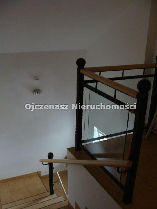Lokal użytkowy na sprzedaż Władysławowo  376m2 Foto 9