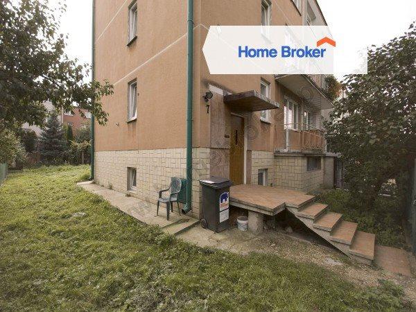 Dom na sprzedaż Lublin, Konstantynów, Mariana Dubieckiego  200m2 Foto 1