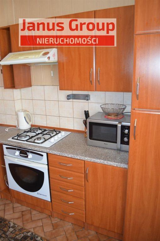 Dom na wynajem Bełchatów  100m2 Foto 8