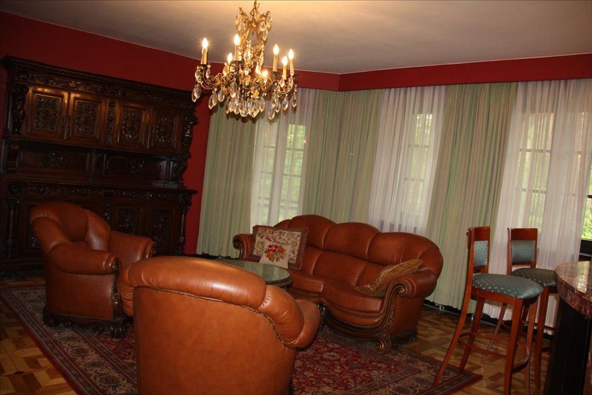 Dom na sprzedaż Magdalenka, Lesznowola  498m2 Foto 5