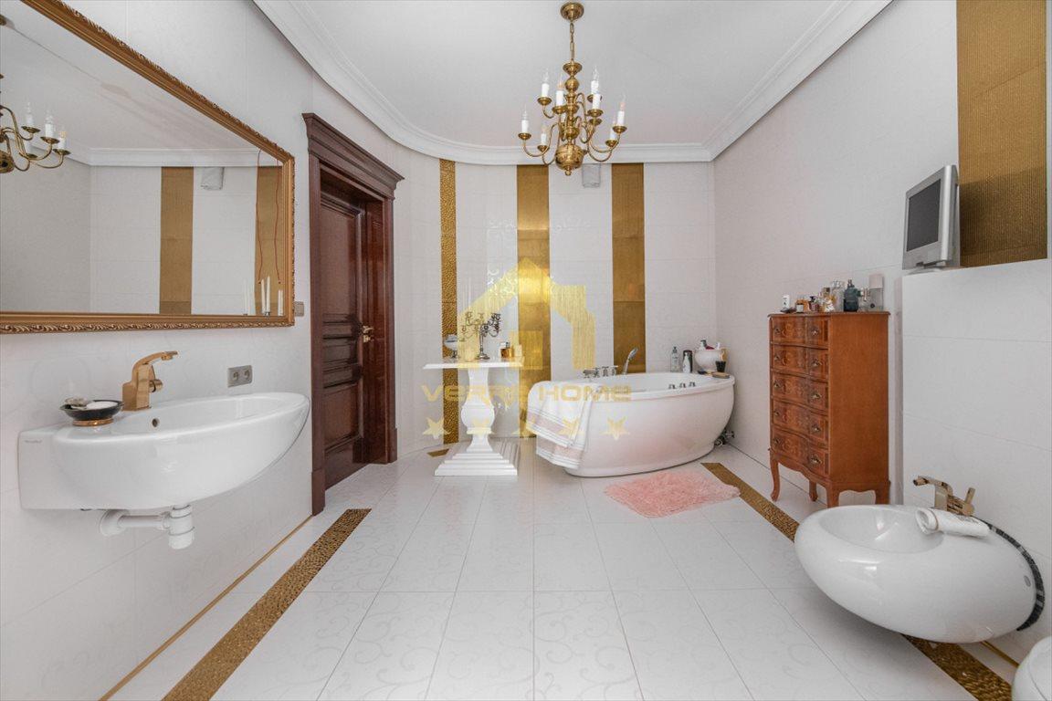 Dom na sprzedaż Chwaszczyno, Kasztanowa  226m2 Foto 6