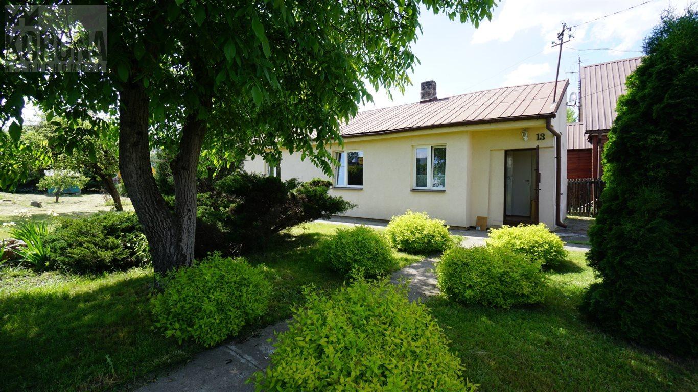 Dom na wynajem Białystok, Białostoczek  1127m2 Foto 1