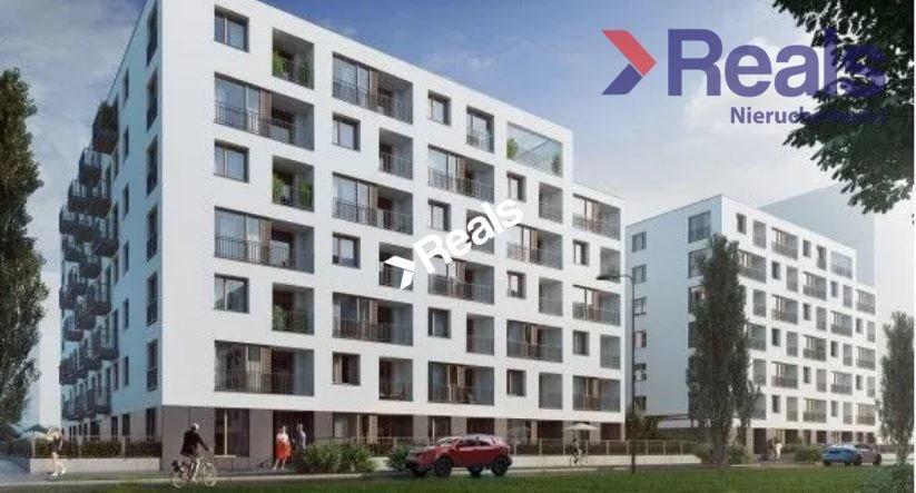 Mieszkanie trzypokojowe na sprzedaż Warszawa, Praga-Północ, Aleksandra Kotsisa  59m2 Foto 2