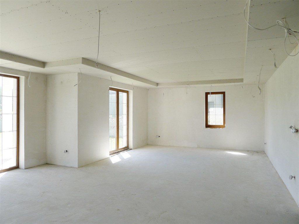 Dom na sprzedaż Aleksandrów Łódzki  360m2 Foto 7