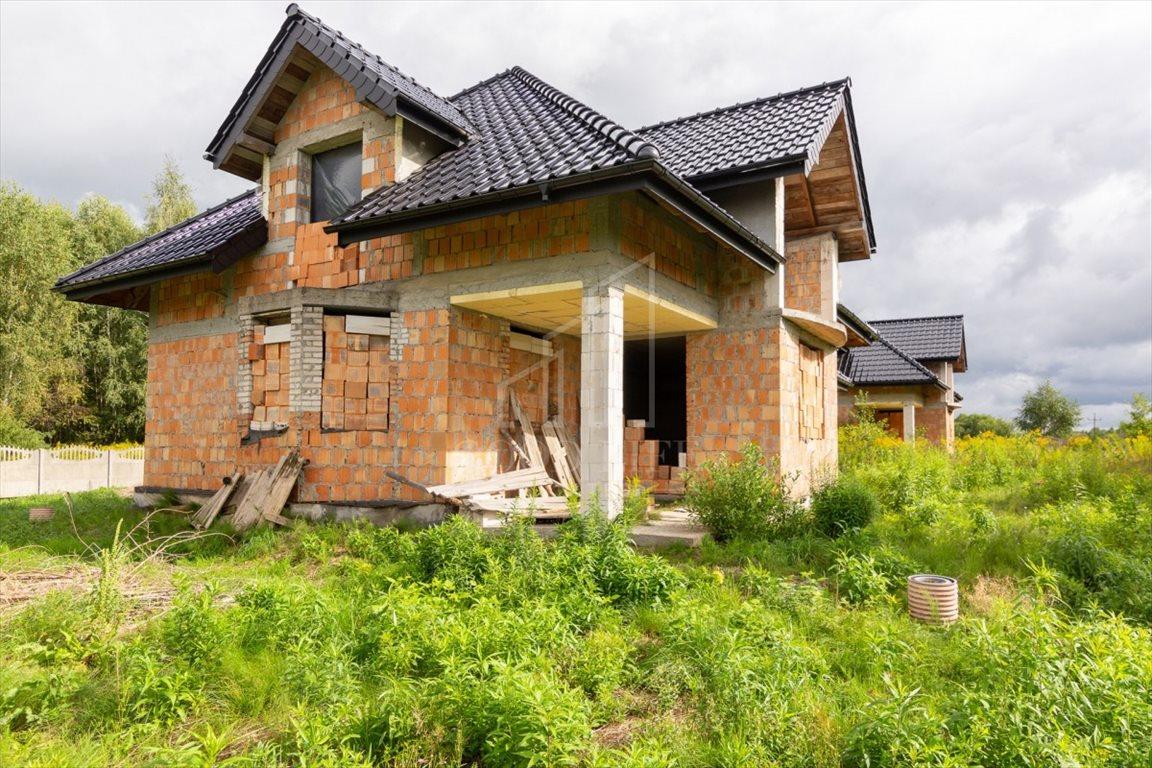 Dom na sprzedaż Różnowo  167m2 Foto 3