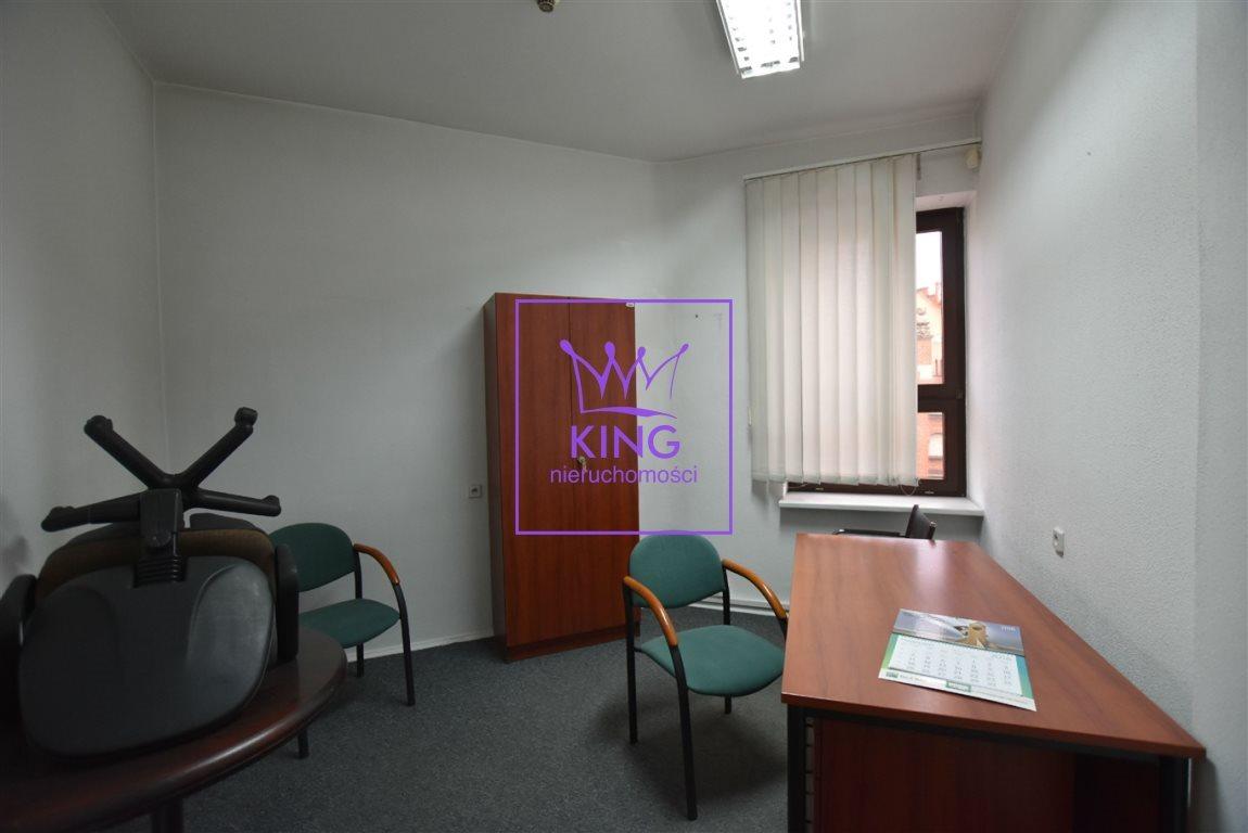 Lokal użytkowy na wynajem Szczecin, Centrum  15m2 Foto 1