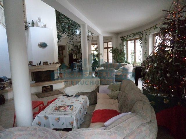 Dom na sprzedaż Konstancin-Jeziorna, Saneczkowa  850m2 Foto 8