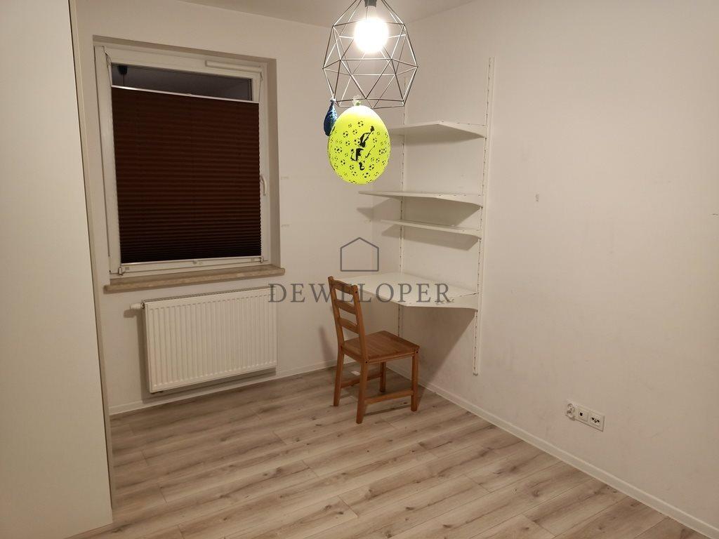 Mieszkanie trzypokojowe na sprzedaż Gliwice, Szobiszowice  54m2 Foto 8