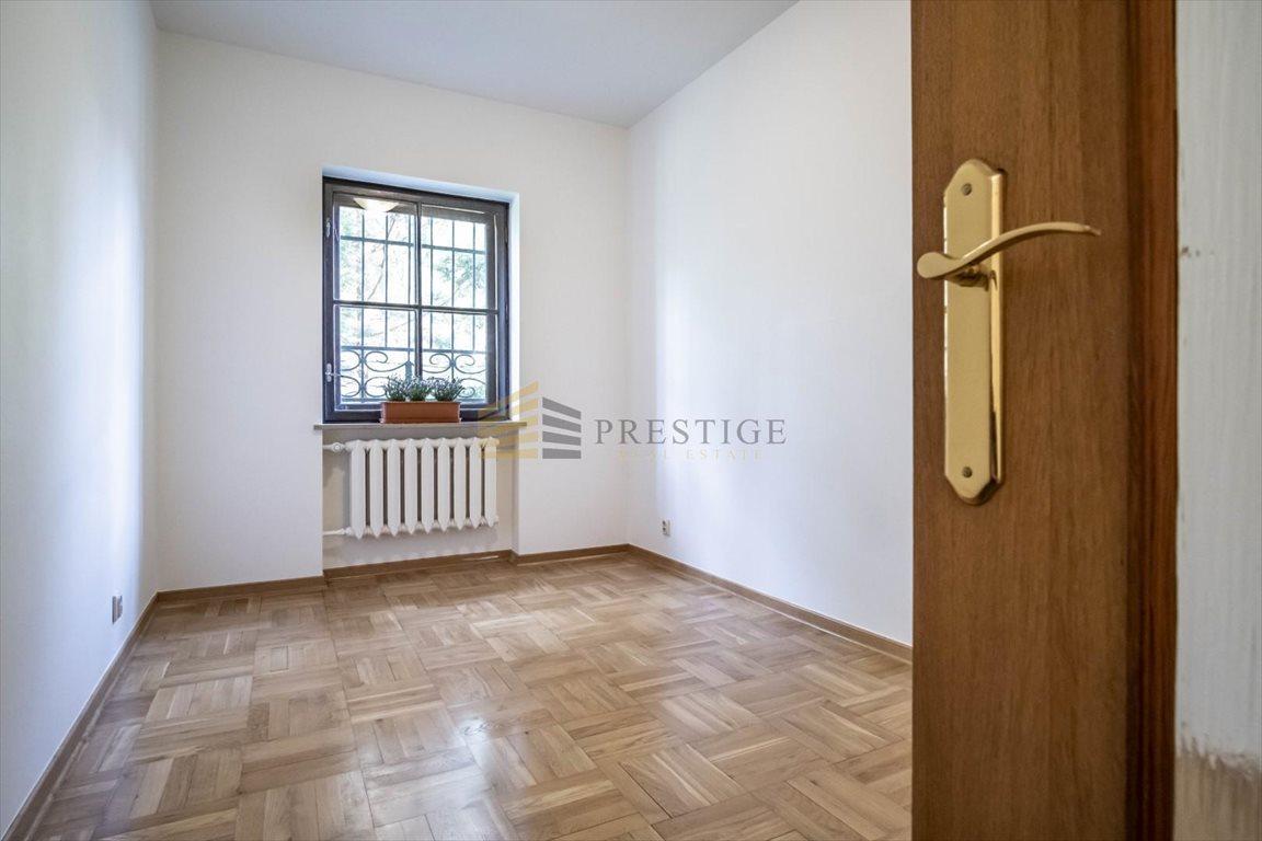 Dom na wynajem Warszawa, Wilanów  320m2 Foto 10