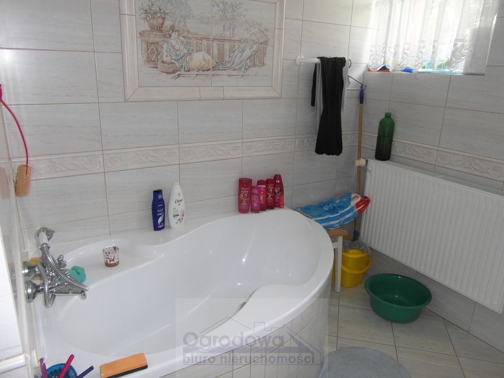 Dom na sprzedaż Warszawa, Targówek  240m2 Foto 7