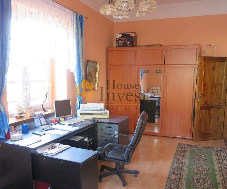 Mieszkanie trzypokojowe na wynajem Legnica, Chojnowska  125m2 Foto 12