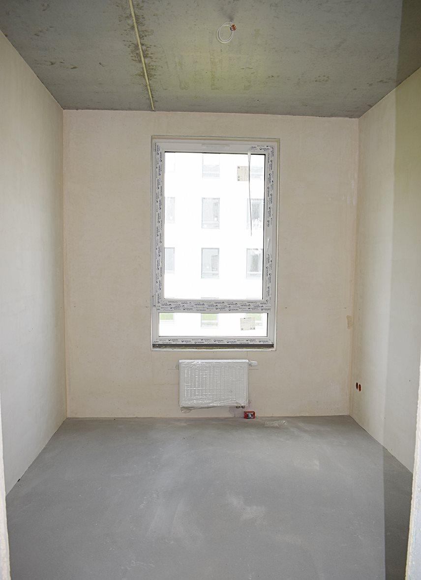 Mieszkanie trzypokojowe na sprzedaż Bielsko-Biała, Lipnik  69m2 Foto 12