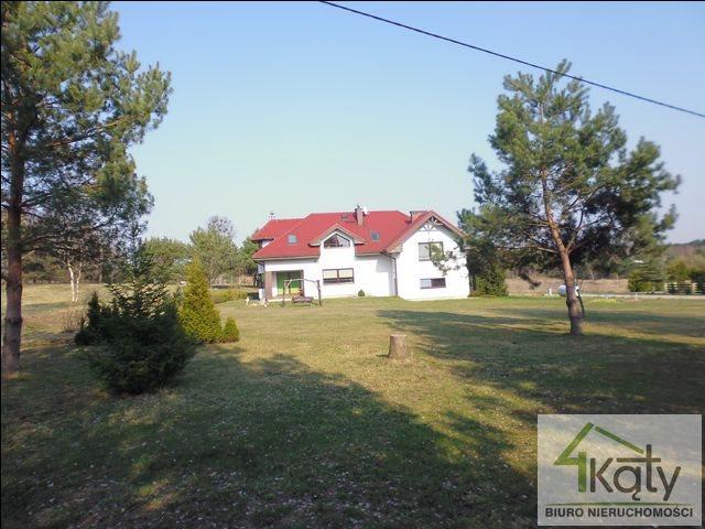 Dom na sprzedaż Jonkowo, Jonkowo, Jonkowo  296m2 Foto 4