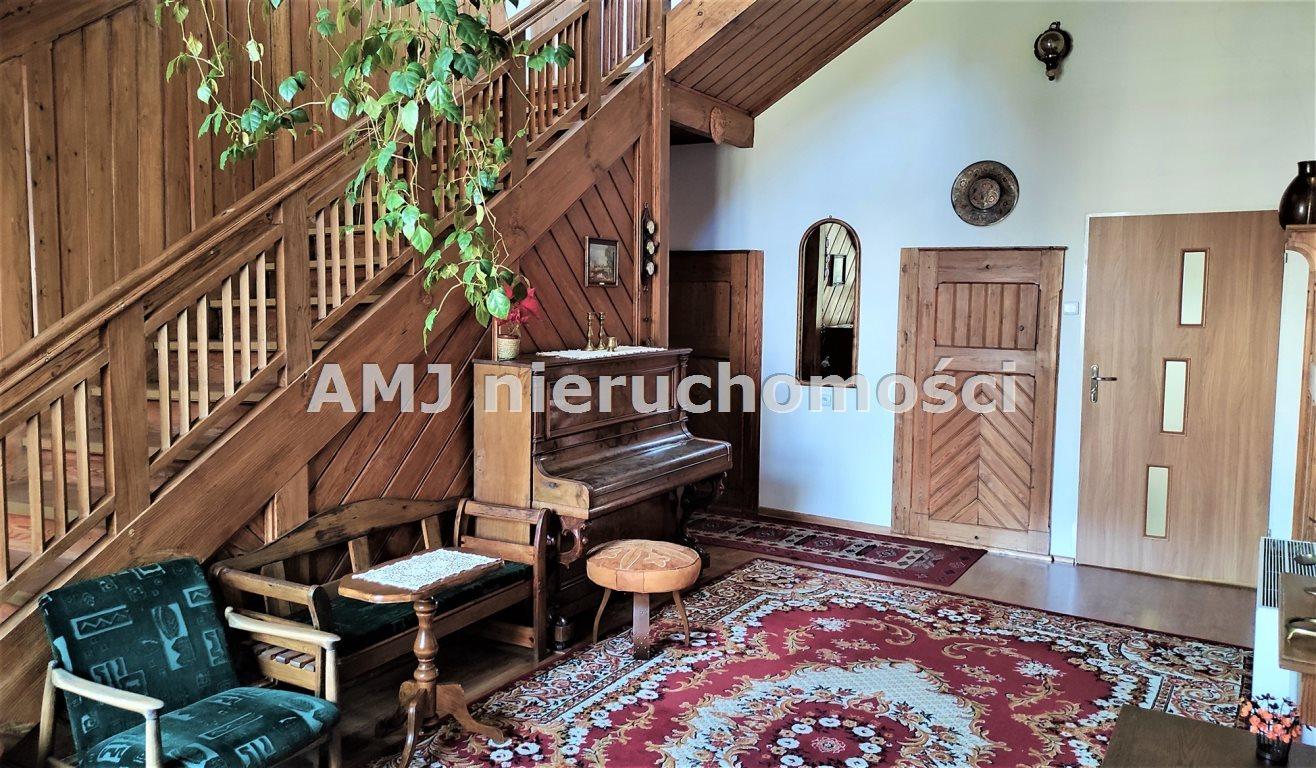 Dom na sprzedaż Bolesławiec  410m2 Foto 7