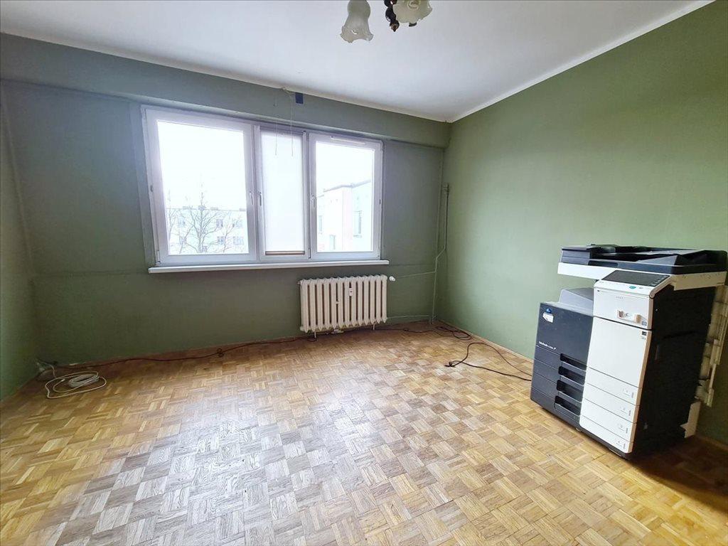 Mieszkanie czteropokojowe  na sprzedaż Toruń, Toruń, Kołłątaja  74m2 Foto 4