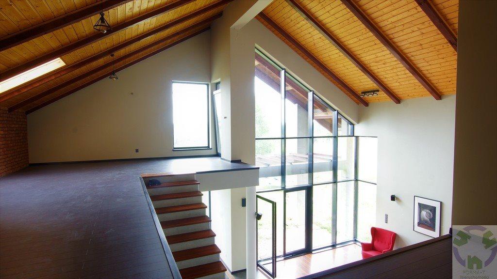 Dom na sprzedaż Borkowo  250m2 Foto 5