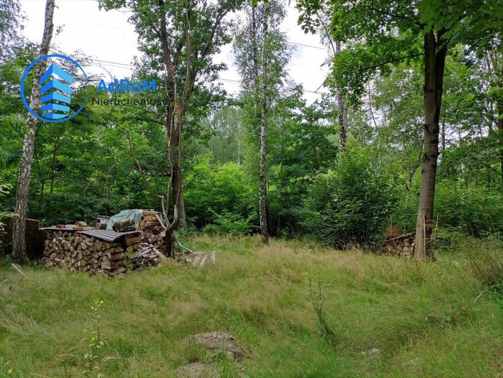 Działka budowlana na sprzedaż Złotokłos  7600m2 Foto 2