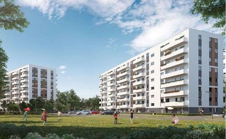 Mieszkanie dwupokojowe na sprzedaż Łódź, Śródmieście  35m2 Foto 6