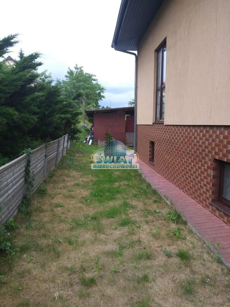 Dom na sprzedaż Recz  130m2 Foto 7