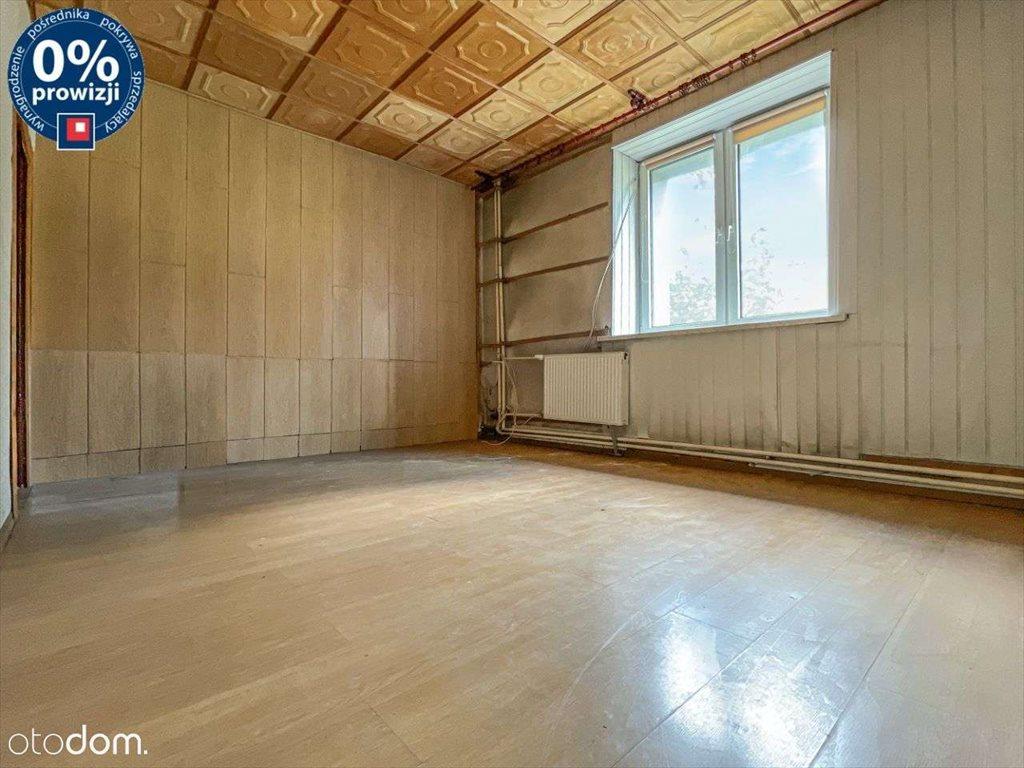 Mieszkanie trzypokojowe na sprzedaż Bytom, Miechowice, miechowice, Miechowice  62m2 Foto 6