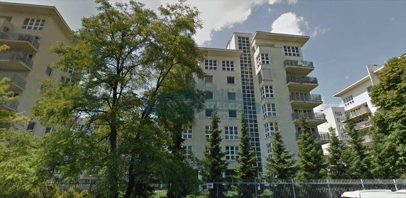 Mieszkanie czteropokojowe  na sprzedaż Warszawa, Żoliborz, Gwiaździsta  202m2 Foto 1