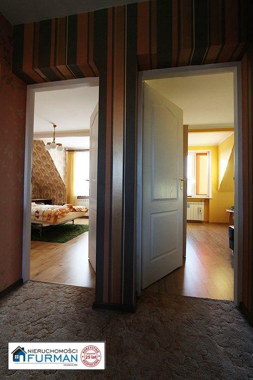 Dom na sprzedaż Chodzież  351m2 Foto 6