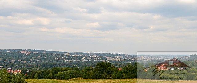 Działka inna na sprzedaż Przemyśl, Prałkowce  3500m2 Foto 8