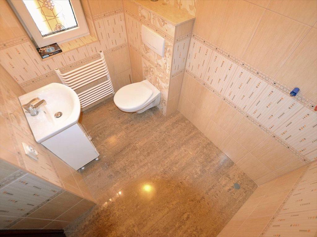 Dom na sprzedaż Elbląg, Elbląg  118m2 Foto 10