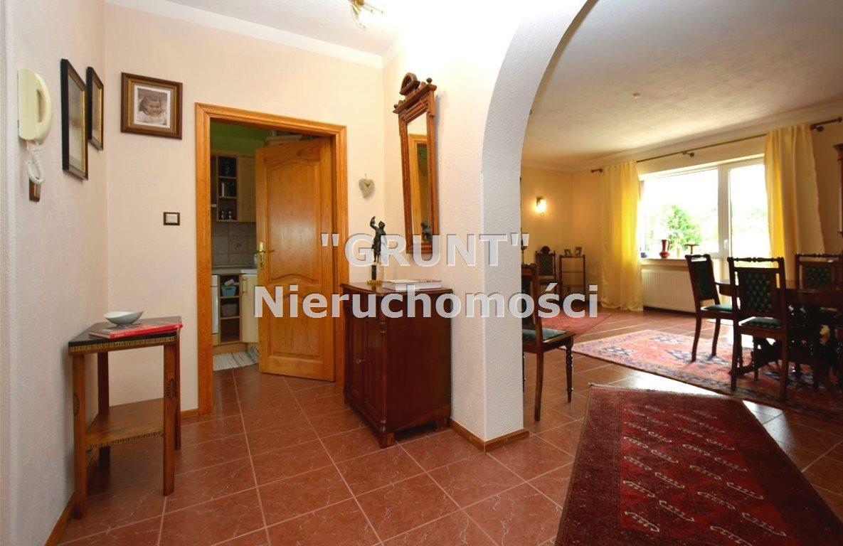 Dom na sprzedaż Kłębowiec  168m2 Foto 4