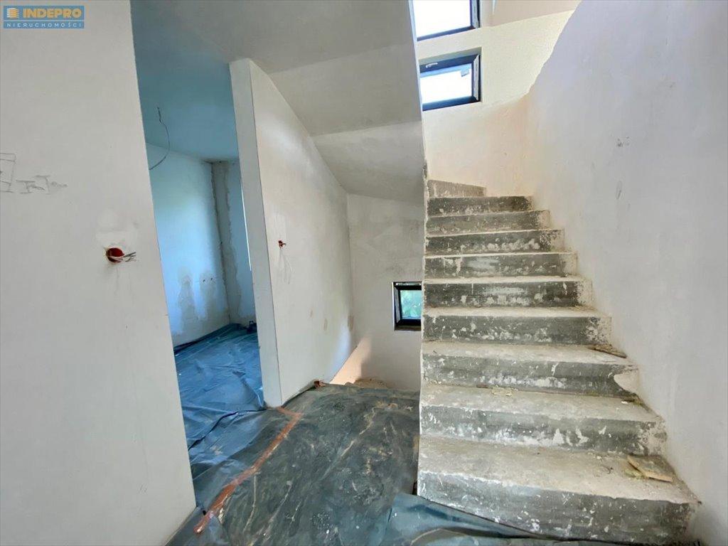 Dom na sprzedaż Warszawa, Ursynów, Kądziołeczki  217m2 Foto 4